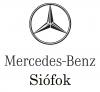 MB logo_Siofok