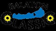 balaton-classic_OK